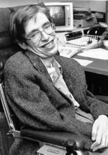 220px-Stephen_Hawking.StarChild