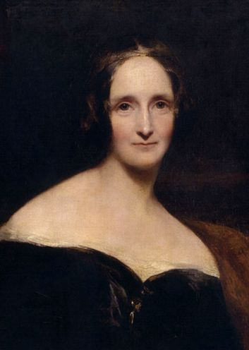 avt_mary-shelley_6920