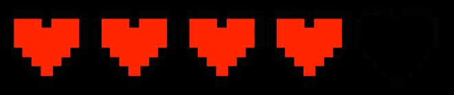 Coeur-4