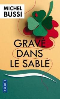 CVT_Grave-dans-le-sable_7927