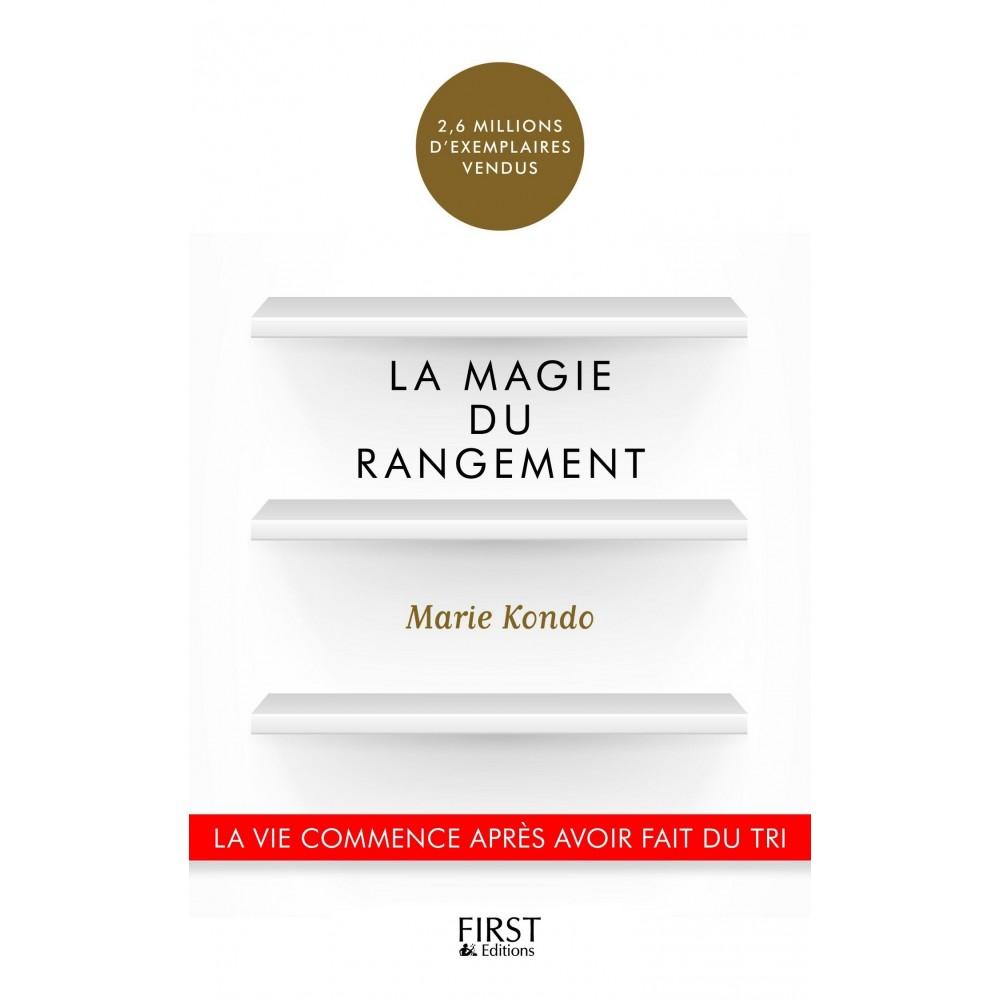 la-magie-du-rangement-tea-9782754074070_0