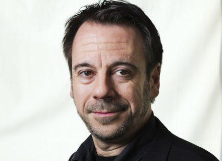 Michel-Bussi-