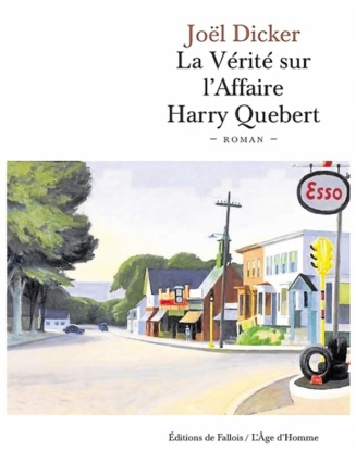 ob_ae78ec_la-verite-sur-laffaire-harry-quebert-d