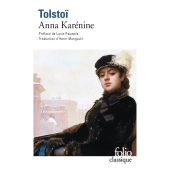 Anna-Karenine