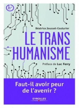 Le-transhumanisme