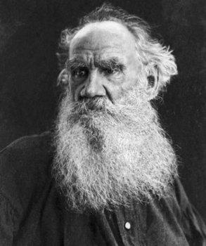 leon-tolstoi-portrait