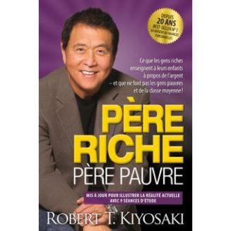 Pere-riche-pere-pauvre