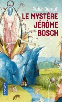 CVT_Le-mystere-Jerome-Bosch_6631