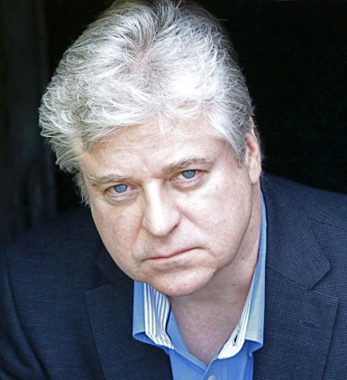 Linwood-BARCLAY-1