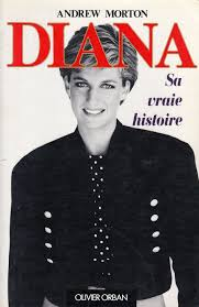 Diana Sa Vraie Histoire Ouvrez Moi